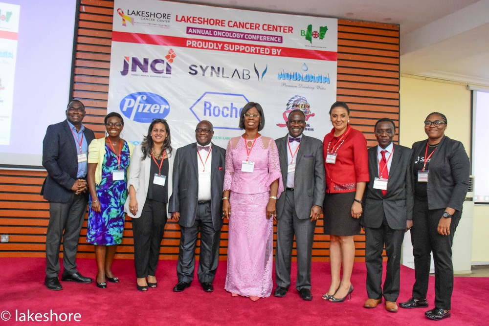 2019 Doctors Conference